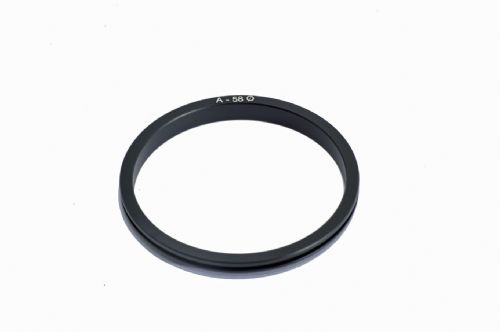Kood A Series Adapter Ring 58mm